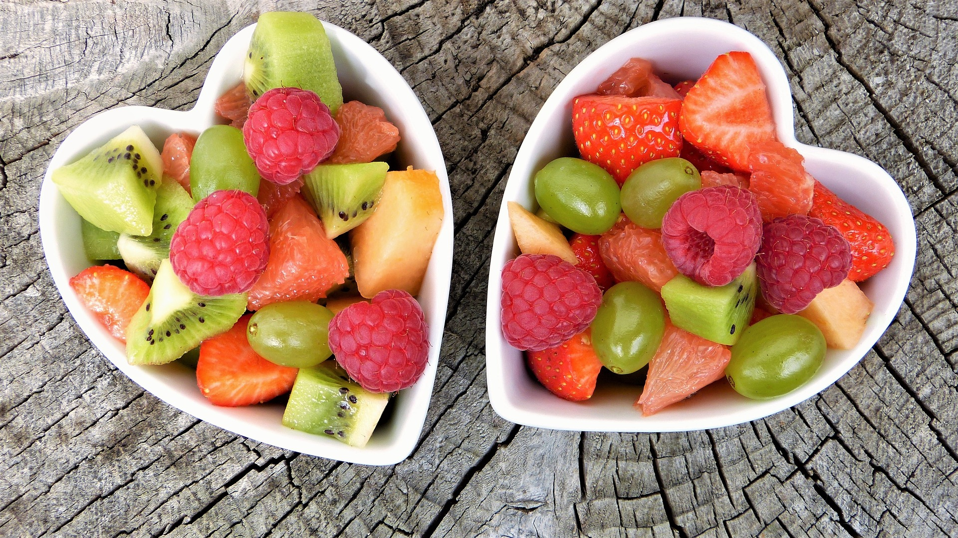ăn uống giảm cân lành mạnh